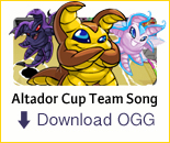 Download team song in Ogg