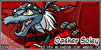 ac-dasher.png