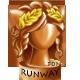 runwaybronze_tdn.png