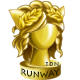 runwaygold_tdn.png
