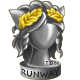 runwaysilver_tdn.png