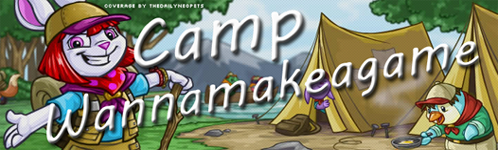 campsmall.png