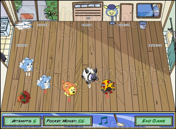 petpetsitter_gamescreen.jpg