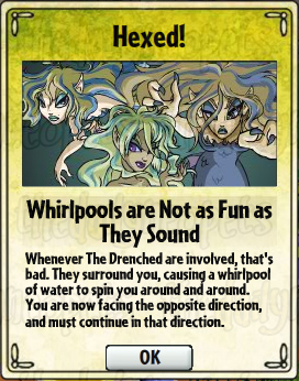 Whirlpools are Not as Fun as They Sound Card