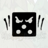 Battle Dice Icon