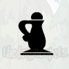 Distraction Potion Icon