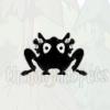 Mortog Icon