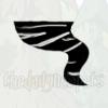 Tornado Ring Icon