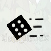 Virtudice Icon