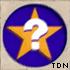 Question Tile